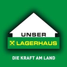 Lagerhaus