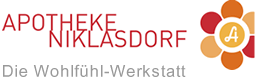 Apotheke  Niklasdorf